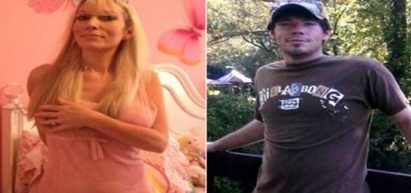 Mãe e filho acusados de incesto