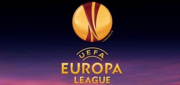 Manchester United, Schalke 04, Roma e Shakhtar Donetsk são alguns dos times que disputam a Liga Europa 2016/2017.