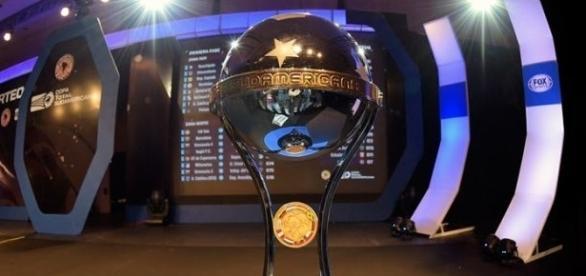 Os jogos dos dias 13, 14 e 15 de setembro vão definir os últimos classificados para as oitavas de final da competição