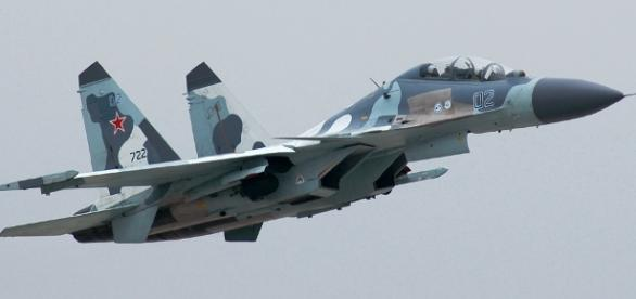Russian SU Defence News, Indian Defence News. - blogspot.com