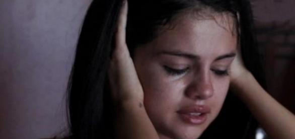 Selena Gomez - Foto/Reprodução - Foto/Reprodução