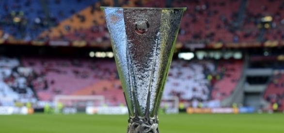 Two betting combos for the first UEL round (image: upload.wikimedia.org)