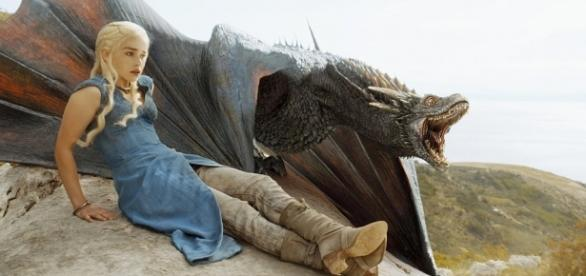 4 fatos curiosos dos bastidores de Game of Thrones