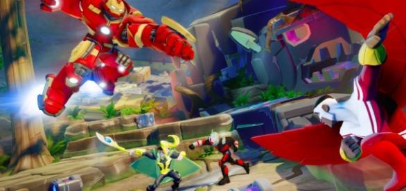 Disney licencie massivement au sein de ses studios de jeux mobiles
