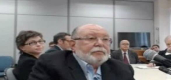 Ex-presidente-da-OAS-Léo-Pinheiro-em-depoimento-ao-juiz-Sérgio-Moro