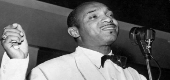 Gênio do samba, Lupicínio Rodrigues faria 102 anos nesta sexta-feira, dia 16