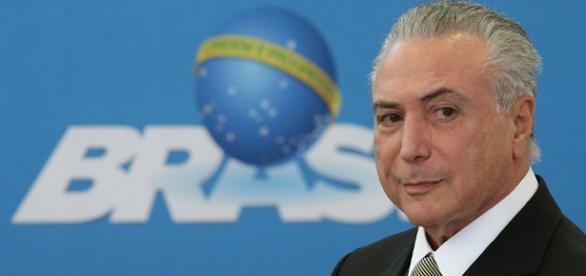 Governo Temer anuncia investimentos de mais de R$ 1 bilhão para a Saúde no Brasil