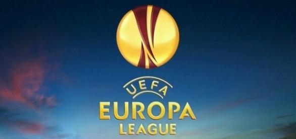 Liga Europa: saiba como assistir à competição pela TV e internet