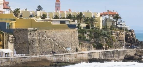 Lisboa, a capital de Portugal, tem encantos imperdíveis aos privilegiados turistas