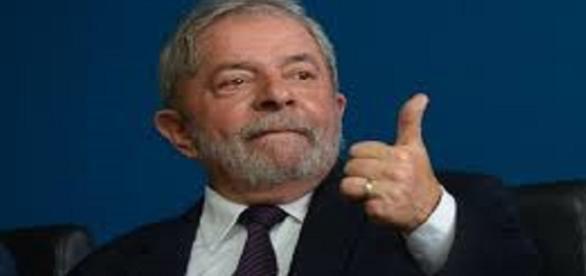 Lula tentará se defender de acusações do Ministério Público (Foto: Arquivo)