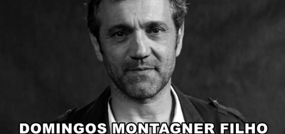 Montagner morreu afogado hoje a tarde