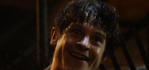 Ramsay foi morto na última temporada de GoT