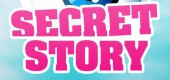 Secret Story Marvin (SS10) : Maeva et Sarah entrent en guerre !