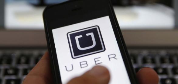 Uber se lance dans la voiture sans chauffeur | L'Opinion - lopinion.fr
