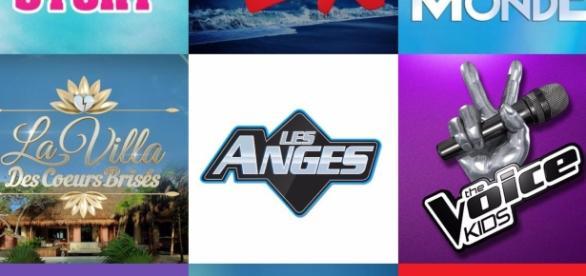 Audiences TV du 15 septembre #ss10 #lmlcvsmonde