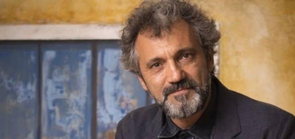 Domingos Montagner morreu de asfixia mecânica provocada por afogamento