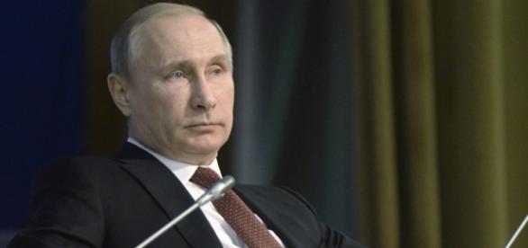 Elezioni legislative in Russia: il partito di Vladimir Putin non teme l'opposizione. Foto: ibtimes.com