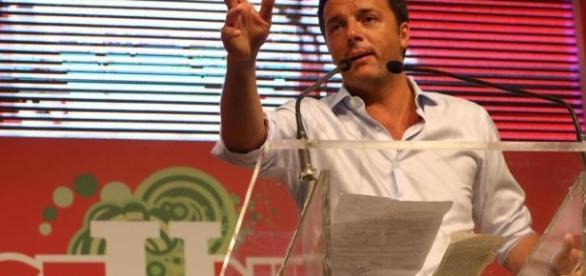 Festa de l'Unità a Bologna, al dibattito fra Renzi e Smuraglia diversi perquisiti dalla Digos