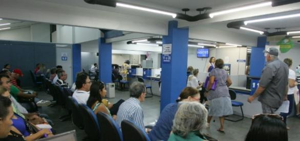 INSS cancelará revisão de 20 mil benefícios