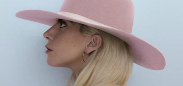 """Lady Gaga """"Joanne"""" / Imagem: Reprodução"""
