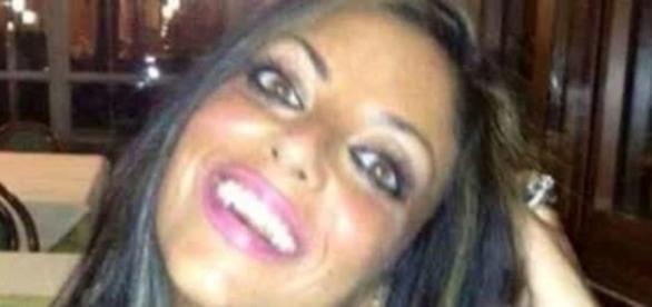 Morte di Tiziana Cantone: salernitano nella bufera a causa di un ... - salernotoday.it