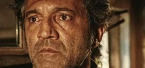 'Velho Chico' continua após tragédia (Gshow)