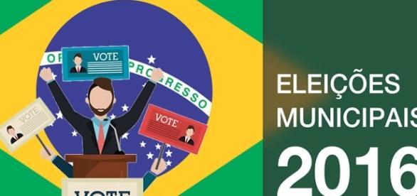 Além de pastores, padres e pais-de-santo tem se candidatado nesta eleições municipais de 2016