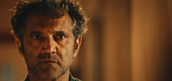 Domingos Montagner havia gravado quase todas as suas cenas (Divulgação/Globo)