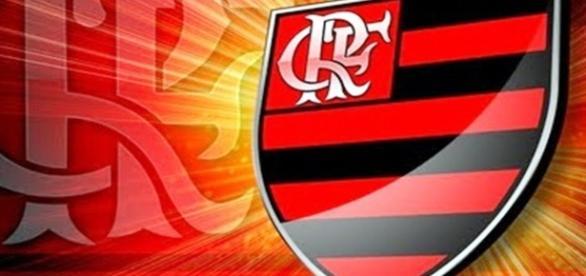 Flamengo x Figueirense: assista ao jogo, ao vivo, na TV e na internet