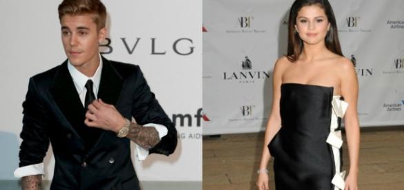 Justin Bieber et Selena Gomez : rien ne va plus entre les anciens amoureux !
