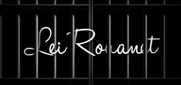 Lei Rouanet sob suspeita de mau uso