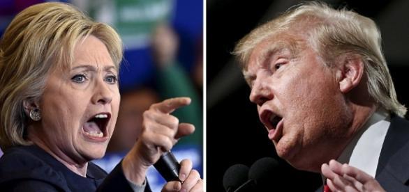 Repubblicani: sondaggi, Trump va sotto, ma è trionfo a NY - gpnewsusa2016.eu