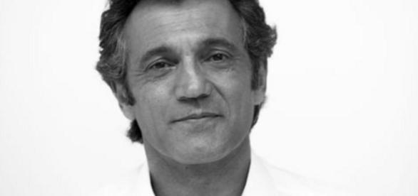 TV Record fez homenagem a ator morto da Globo