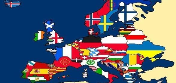 L'Europa dei popoli e delle culture, culla di civiltà
