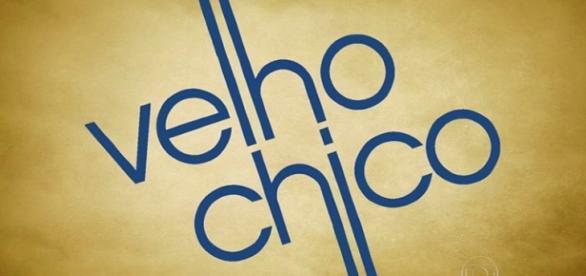 Resumo de 'Velho Chico' de 19/09, 20/09, 21/09, 22/09, 23/09 e 24/09.