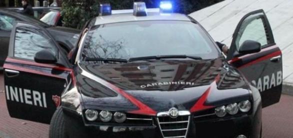 Terrificante incidente sulla SS106 in Calabria: 24 ferita non ce l ... - strettoweb.com