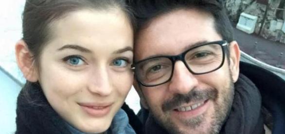 Un multimillonario que buscaba a su mujer desaparecida descubre la ... - europafm.com