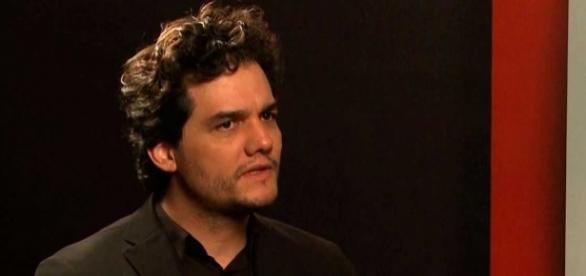 Wagner Moura será o diretor do filme sobre o guerrilheiro Carlos Marighella morto pelos militares