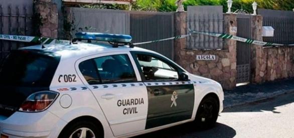 A polícia espanhola segue investigando o caso.