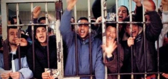 Amnistia e indulto 2016 allarme sanità