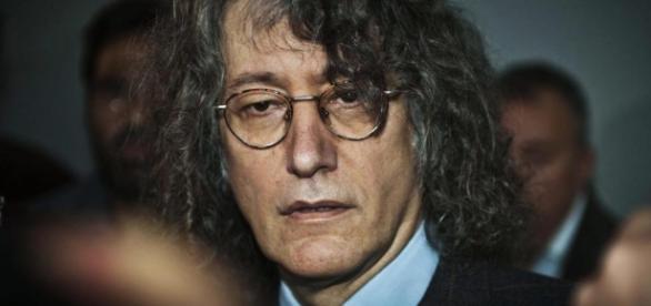 Casaleggio aveva litigato con Grillo prima di morire
