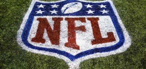 Chicago Bears x Philadelphia Eagles: assista ao vivo na internet e na TV