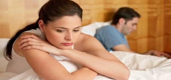 Estudiosos confirmam que mulheres traídas podem se dar bem no final.