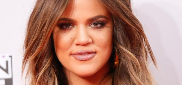 Khloé Kardashian de nouveau amoureuse !