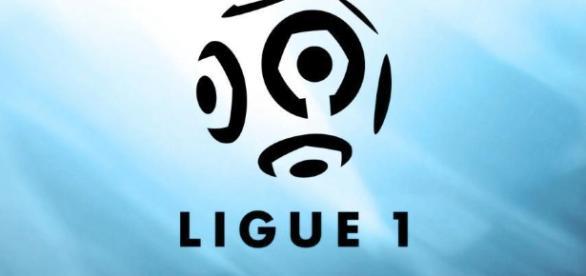 Le calendrier 2016-17 de Ligue 1 dévoilé le 1er juin | OM.net - om.net