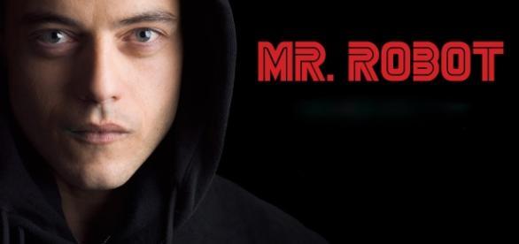Mr Robot (saison 1) débarque sur France 2 – Les Accros aux Séries - lesaccrosauxseries.com