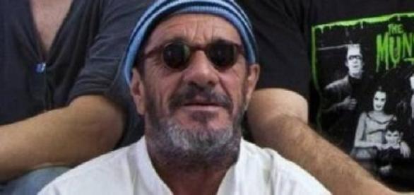 Percussionista Peninha morre aos 66 anos