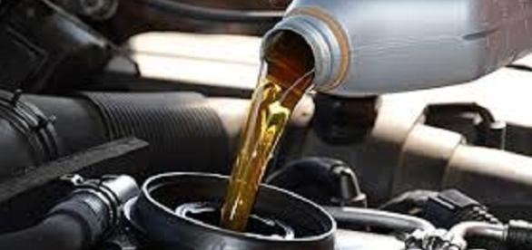 Realizar un adecuado cambio de aceite