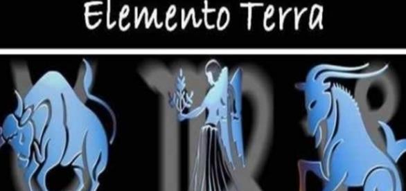 Saiba mais sobre os signos nativos do elemento terra