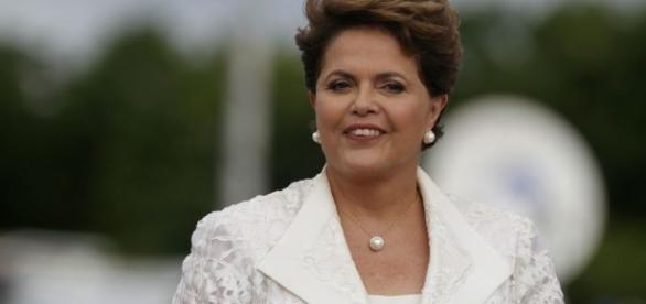 Além do Rio, ex-presidente também deve passar dias com sua filha, em Porto Alegre.